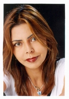 Sign in to be able to view <b>Neena goel&#39;s</b> guestbook and friends list! - vorRuoJYDpmJ